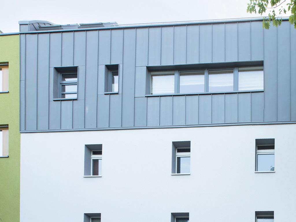 7-EH-FFM-Sachsenhausen.jpg