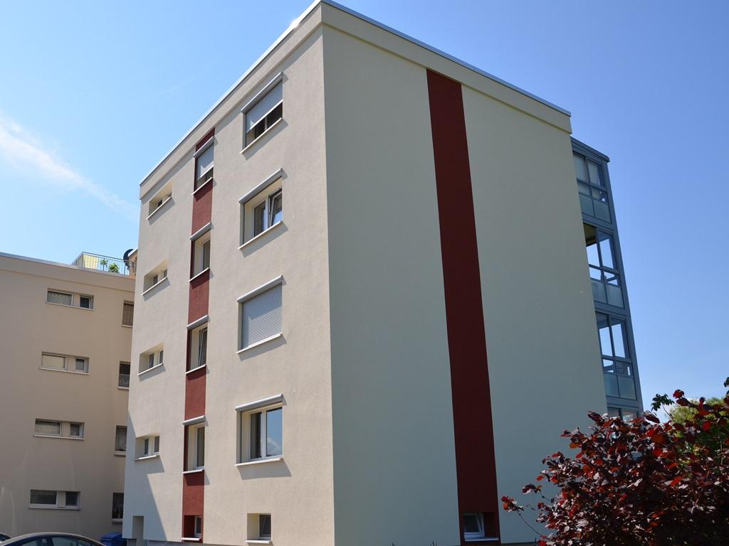 14-MH-Reinheim.JPG