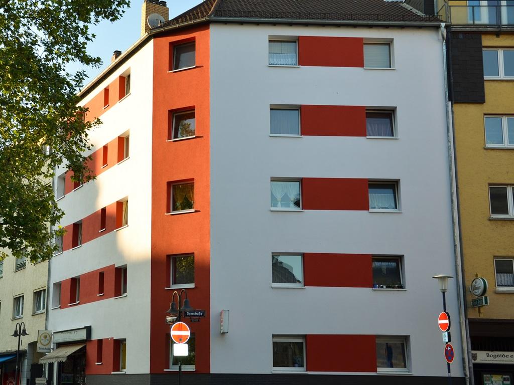 27-MH-Offenbach.jpg
