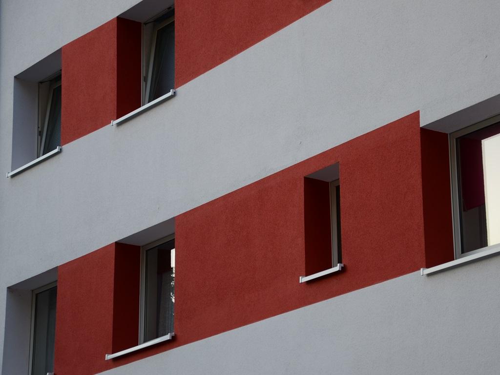 30-MH-Offenbach.jpg
