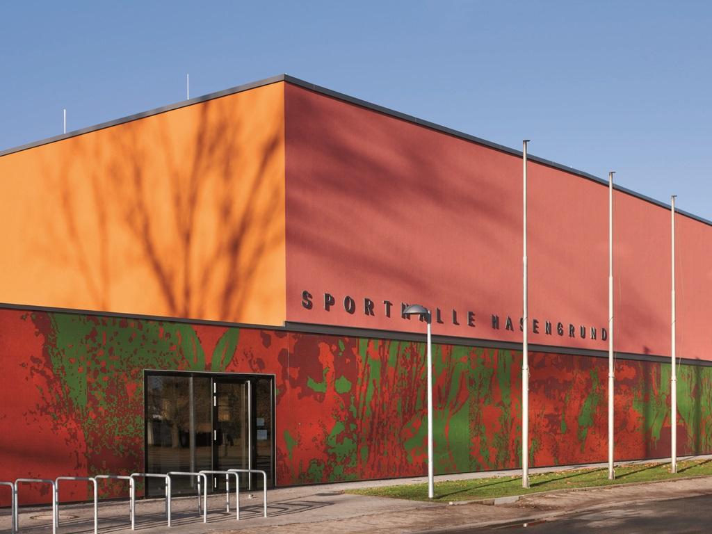 1-Sporthalle-Rsselsheim.jpg