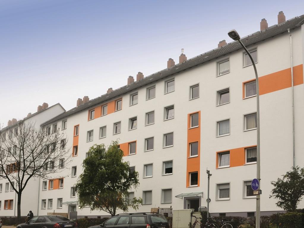 11-WG-Mainz.jpg