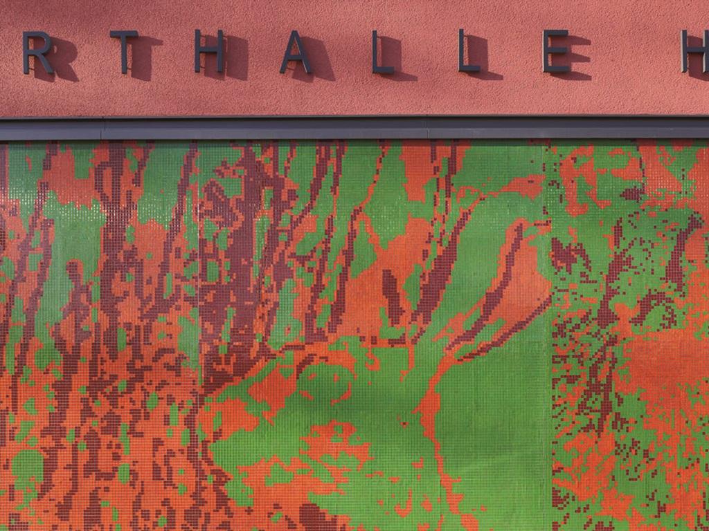2-Sporthalle-Rsselsheim.jpg