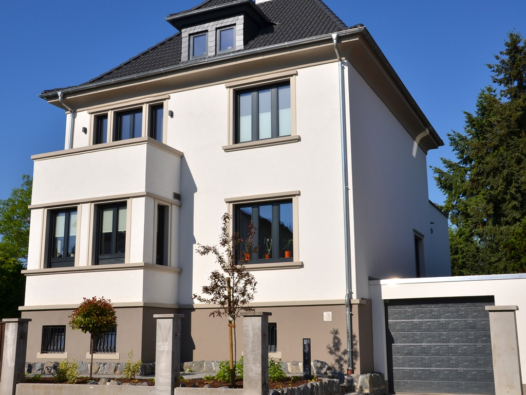 6-Villa-Jgesheim.JPG
