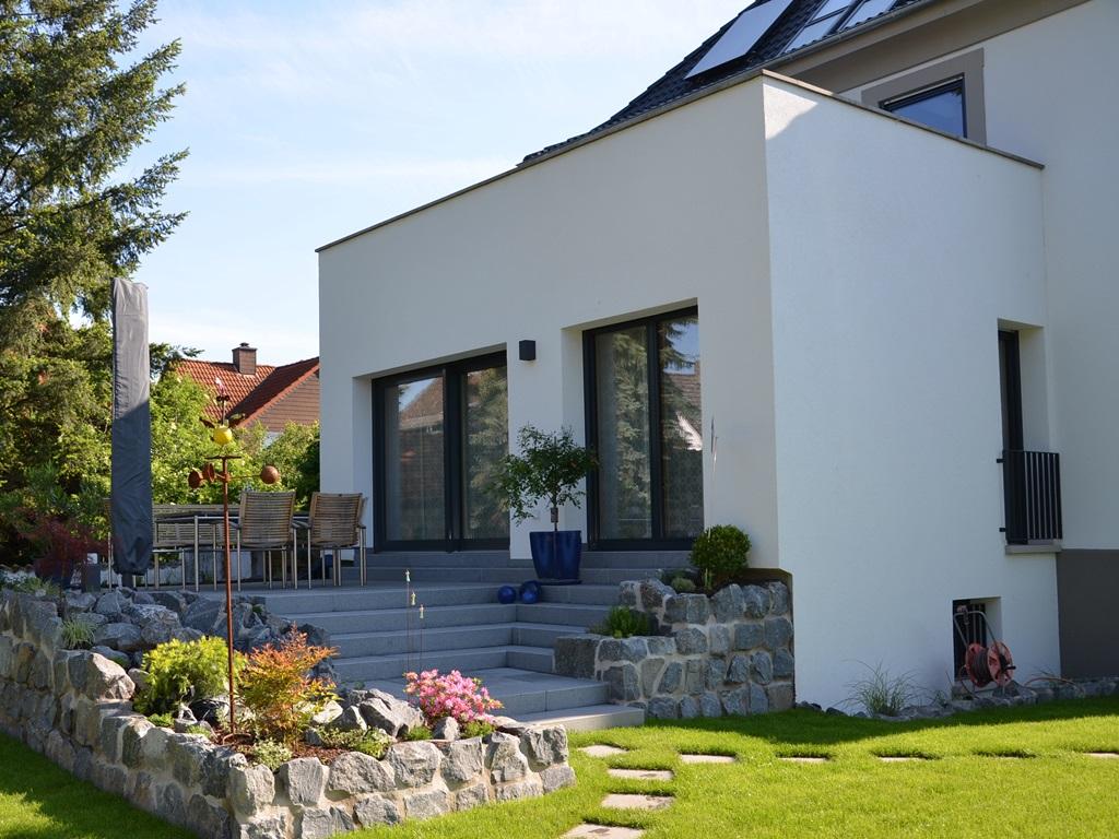 8-Villa-Jgesheim.JPG