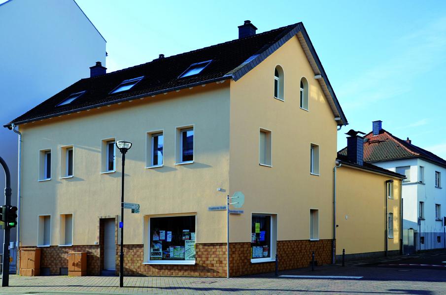 1A-WG-Heusenstamm.jpg
