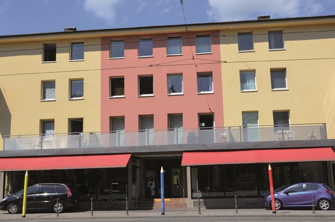 4A-WG-Darmstadt.jpg
