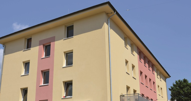 6AA-WG-Darmstadt.jpg